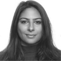 Alyshia Mangalji